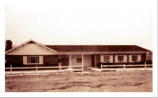 1974 New Construction